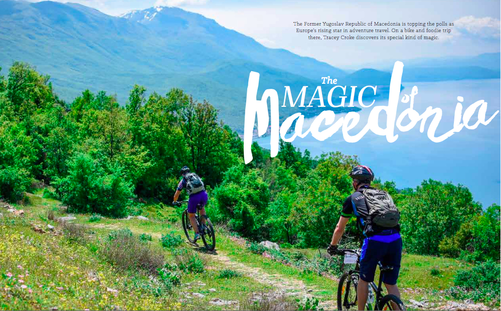 magic-of-macedonia