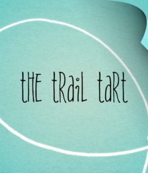 The Trail Tart