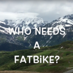 The Trail Tart: Mountain Biking in the Alps