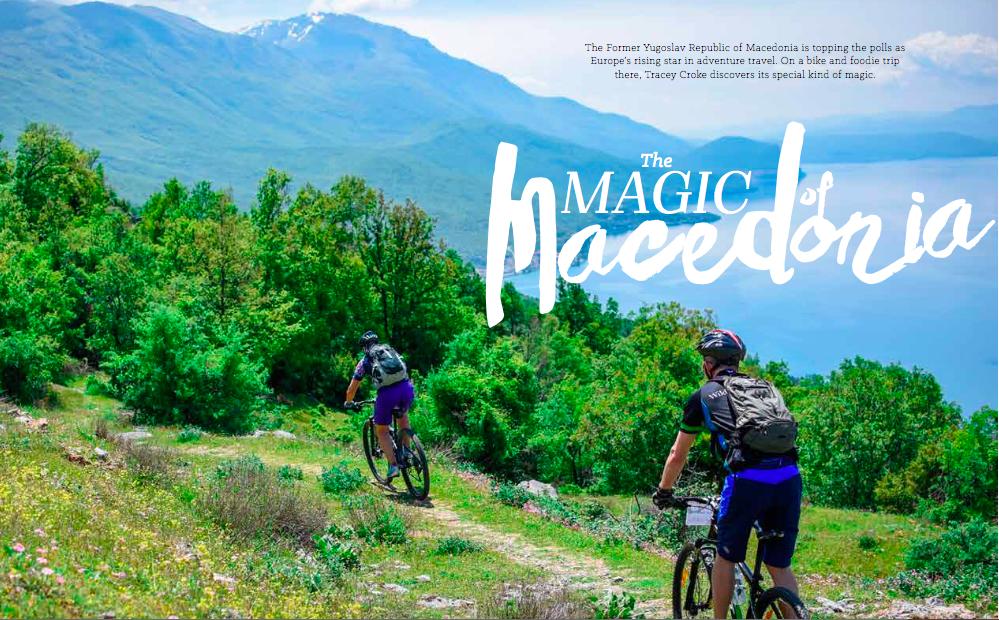 magic-of-macedonia