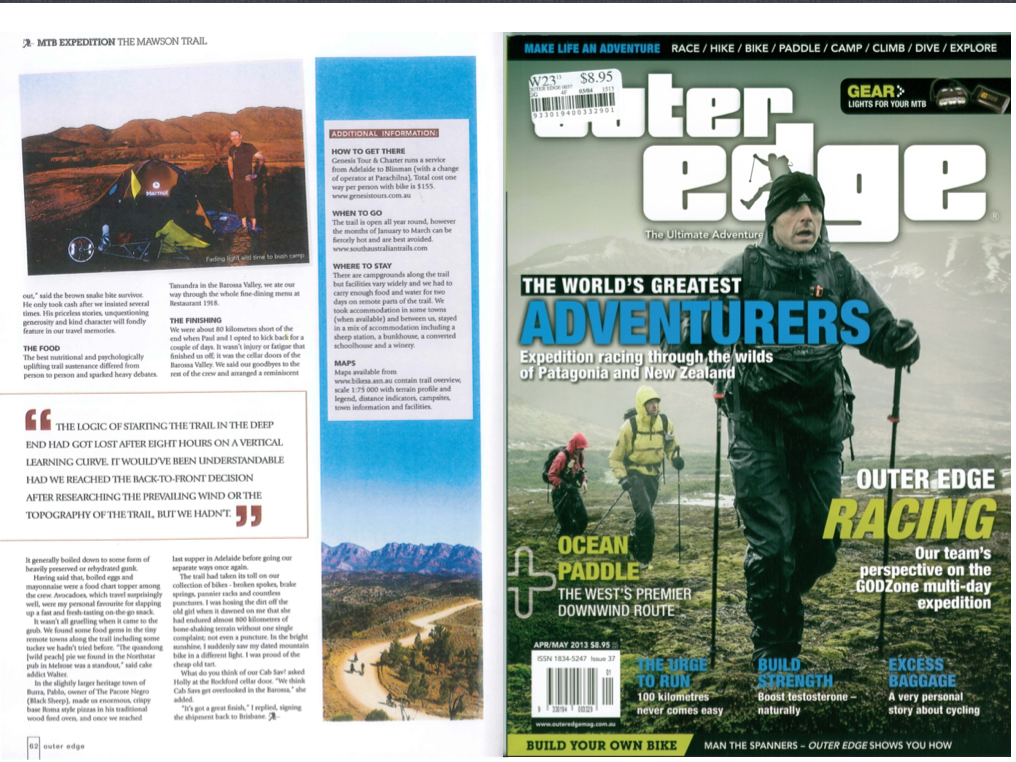 Outer_Edge_Cover