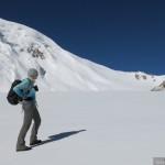 Trek Afghanistan – The Movie