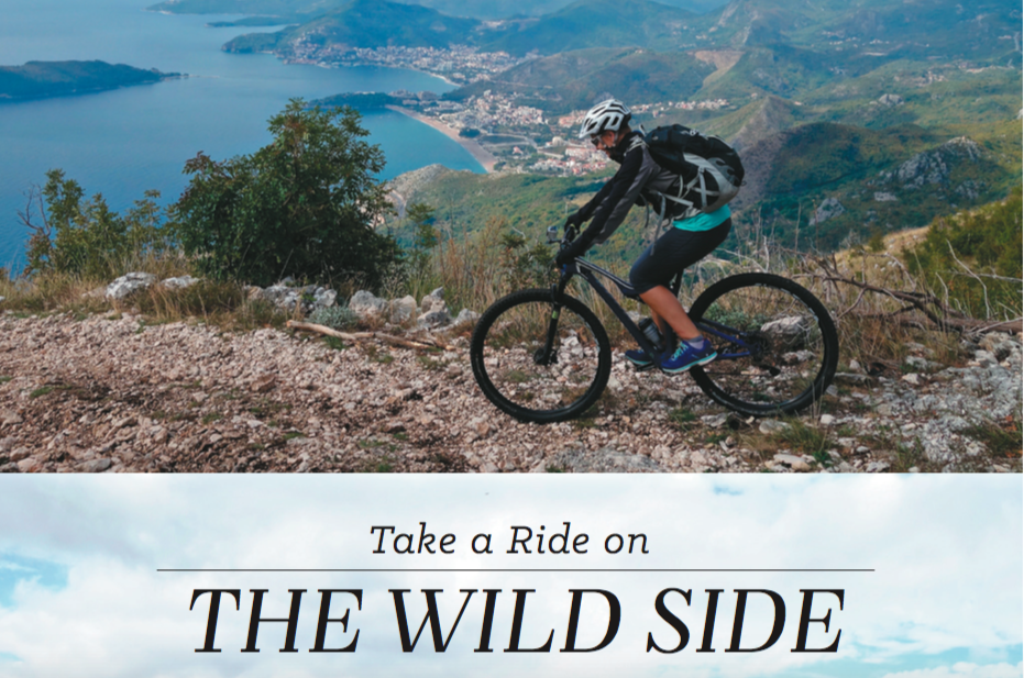 Montenegro_WildSide